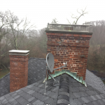 Pro Tech Chimney Cleaning Service