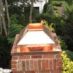 Pro Tech Chimney Repair Service