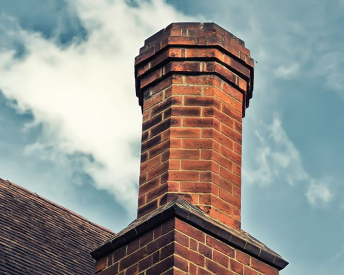 dirty-chimney-and-no-maintenance